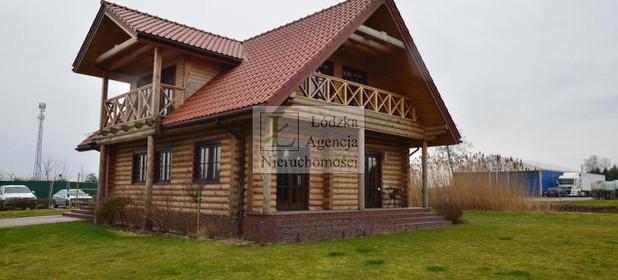 Fabryka, zakład na sprzedaż 40000 m² Łódź Bałuty - zdjęcie 1