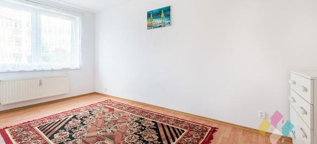 Mieszkanie na sprzedaż 68 m² Olsztyn Jaroty Jana Janowicza - zdjęcie 3
