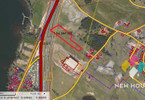 Morizon WP ogłoszenia | Działka na sprzedaż, Dorotowo, 10847 m² | 2126