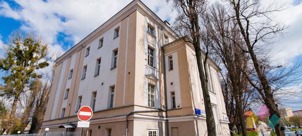 Lokal biurowy do wynajęcia 670 m² Olsztyn Michała Kajki - zdjęcie 1