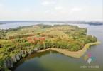Morizon WP ogłoszenia   Działka na sprzedaż, Ramsowo, 40004 m²   5423