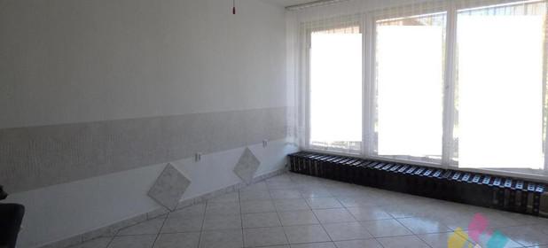 Lokal do wynajęcia 23 m² Olsztyn Partyzantów - zdjęcie 1