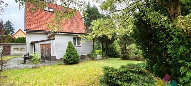 Mieszkanie na sprzedaż 76 m² Olsztyn Wojska Polskiego Oficerska - zdjęcie 1