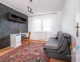 Morizon WP ogłoszenia   Mieszkanie na sprzedaż, Olsztyn Jaroty, 68 m²   2716