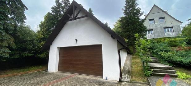 Mieszkanie na sprzedaż 76 m² Olsztyn Wojska Polskiego Oficerska - zdjęcie 2