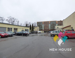 Morizon WP ogłoszenia | Lokal do wynajęcia, Olsztyn Pojezierze, 25 m² | 9058