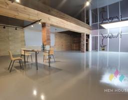 Morizon WP ogłoszenia   Lokal na sprzedaż, Olsztyn Podgrodzie, 536 m²   7058