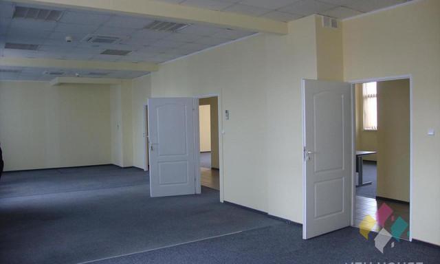 Biuro do wynajęcia <span>Olsztyn, Śródmieście, Dworcowa</span>