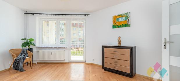 Mieszkanie na sprzedaż 68 m² Olsztyn Jaroty Jana Janowicza - zdjęcie 2