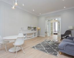 Morizon WP ogłoszenia | Mieszkanie do wynajęcia, Warszawa Śródmieście, 78 m² | 7674
