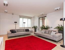 Morizon WP ogłoszenia | Mieszkanie do wynajęcia, Warszawa Powiśle, 121 m² | 7679