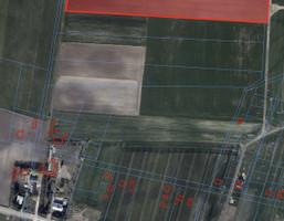 Morizon WP ogłoszenia | Działka na sprzedaż, Gorzów Wielkopolski, 30735 m² | 5255