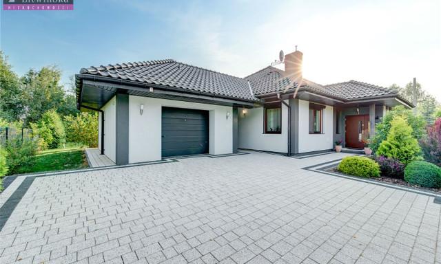 Dom na sprzedaż <span>Łódź M., Łódź, Widzew, Stoki</span>