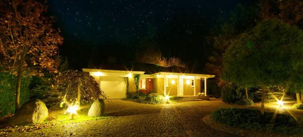 Dom do wynajęcia 260 m² Pabianicki Ksawerów - zdjęcie 2