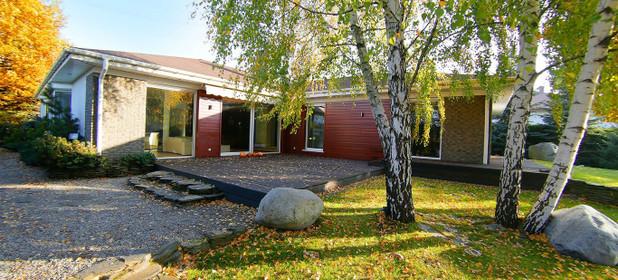 Dom do wynajęcia 260 m² Pabianicki Ksawerów - zdjęcie 1