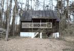 Morizon WP ogłoszenia | Dom na sprzedaż, Warszawa Falenica, 149 m² | 4480