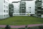 Morizon WP ogłoszenia | Mieszkanie na sprzedaż, Warszawa Mokotów, 128 m² | 8112