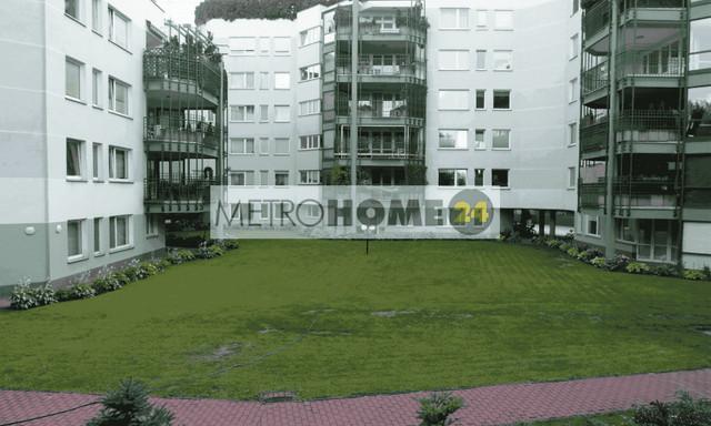 Mieszkanie na sprzedaż <span>Warszawa, Mokotów, ul. Bielawska</span>