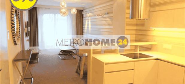 Mieszkanie na sprzedaż 70 m² Warszawa Mokotów Sielce ul. Sułkowicka - zdjęcie 3