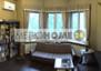 Morizon WP ogłoszenia   Dom na sprzedaż, Warszawa Bemowo, 400 m²   0355