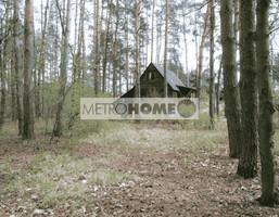 Morizon WP ogłoszenia | Dom na sprzedaż, Henryków-Urocze, 64 m² | 4758