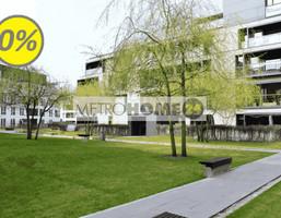 Morizon WP ogłoszenia | Mieszkanie na sprzedaż, Warszawa Wilanów, 111 m² | 4607