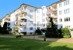 Morizon WP ogłoszenia | Mieszkanie na sprzedaż, Warszawa Ursynów, 149 m² | 3179