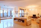 Morizon WP ogłoszenia | Mieszkanie na sprzedaż, Warszawa Stary Mokotów, 240 m² | 9094