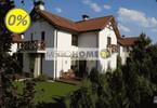 Morizon WP ogłoszenia | Dom na sprzedaż, Warszawa Ursynów, 365 m² | 9177