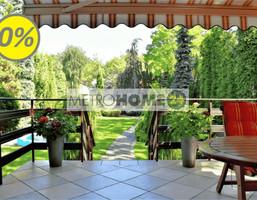 Morizon WP ogłoszenia   Dom na sprzedaż, Warszawa Ursynów Centrum, 508 m²   9667