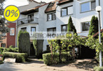 Morizon WP ogłoszenia | Dom na sprzedaż, Warszawa Włochy, 296 m² | 8703