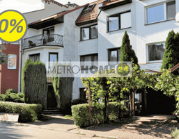 Morizon WP ogłoszenia   Dom na sprzedaż, Warszawa Włochy, 296 m²   8703