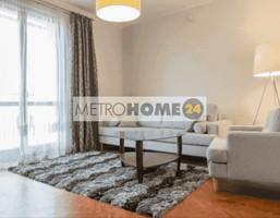 Morizon WP ogłoszenia | Mieszkanie do wynajęcia, Warszawa Śródmieście, 46 m² | 9930