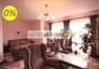 Morizon WP ogłoszenia | Dom na sprzedaż, Warszawa Pyry, 306 m² | 6832
