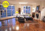 Morizon WP ogłoszenia | Dom na sprzedaż, Piaseczno, 460 m² | 5835