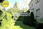 Morizon WP ogłoszenia | Dom na sprzedaż, Warszawa Mokotów, 200 m² | 8704