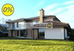 Morizon WP ogłoszenia | Dom na sprzedaż, Warszawa Wilanów, 350 m² | 5477