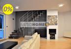 Morizon WP ogłoszenia   Dom na sprzedaż, Ustanów, 260 m²   2912