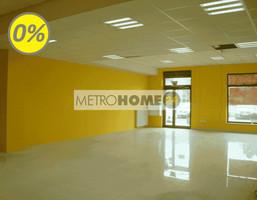 Morizon WP ogłoszenia | Komercyjne na sprzedaż, Warszawa Mokotów, 94 m² | 5179