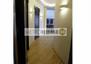 Morizon WP ogłoszenia | Mieszkanie na sprzedaż, Warszawa Wyględów, 228 m² | 9095