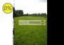 Morizon WP ogłoszenia | Działka na sprzedaż, Kierszek Kierszek pod Lasem, 2000 m² | 7581