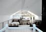 Morizon WP ogłoszenia | Dom na sprzedaż, Józefosław, 205 m² | 2730