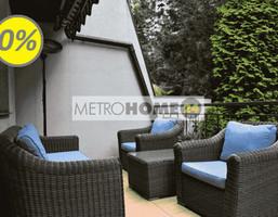 Morizon WP ogłoszenia | Dom na sprzedaż, Warszawa Siekierki, 255 m² | 5615