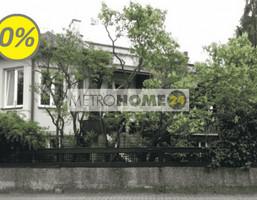 Morizon WP ogłoszenia | Dom na sprzedaż, Warszawa Bemowo, 400 m² | 0355