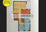Morizon WP ogłoszenia | Mieszkanie na sprzedaż, Warszawa Mokotów, 98 m² | 2696