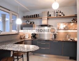 Morizon WP ogłoszenia | Mieszkanie na sprzedaż, Warszawa Ursynów, 67 m² | 5398