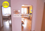 Morizon WP ogłoszenia   Mieszkanie na sprzedaż, Warszawa Mokotów, 72 m²   3028