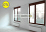 Morizon WP ogłoszenia | Mieszkanie na sprzedaż, Warszawa Wilanów, 153 m² | 4219