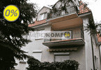 Morizon WP ogłoszenia | Mieszkanie na sprzedaż, Warszawa Grabów, 79 m² | 1570