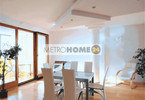 Morizon WP ogłoszenia | Mieszkanie na sprzedaż, Warszawa Ochota, 137 m² | 3374